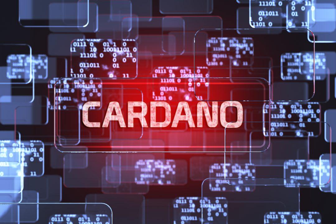 Charles Hoskinson e gli sviluppi del progetto Cardano