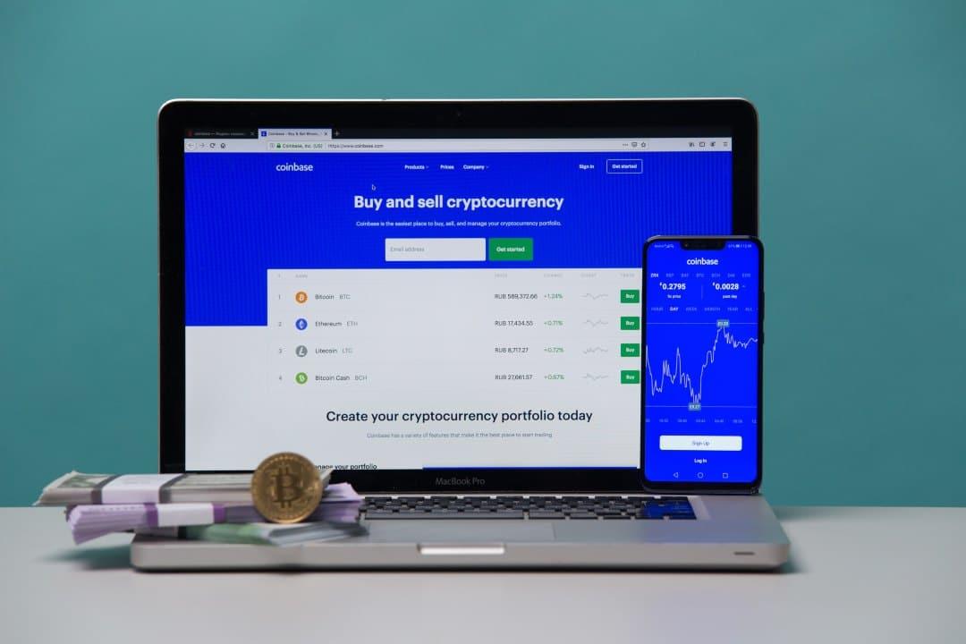 Coinbase Commerce facilita i pagamenti per i merchant