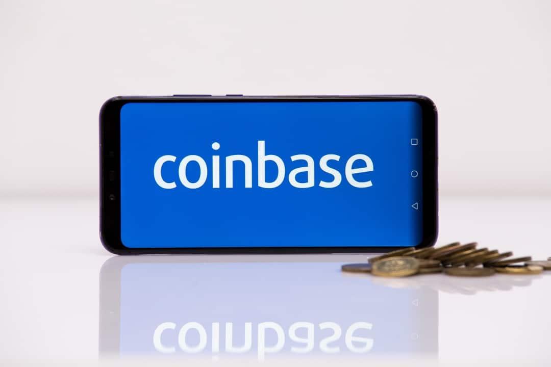 Coinbase Custody aggiunge il supporto a Gram