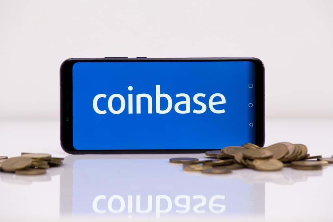 Brexit: Coinbase terrà aperto il servizio E-money