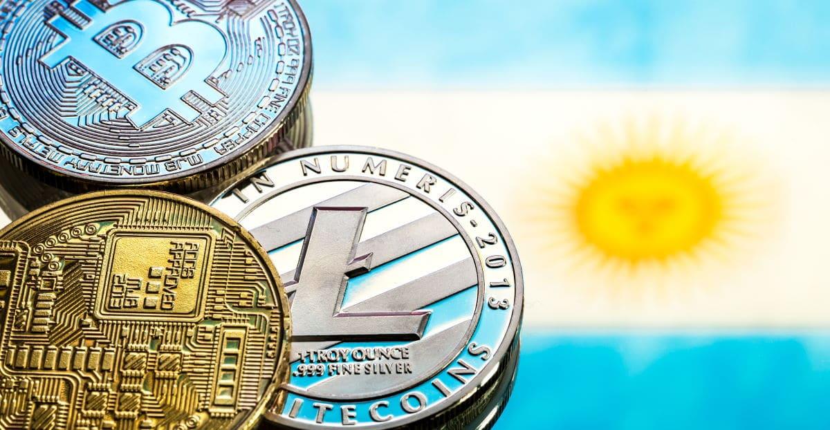 La difficoltà di mining di Litecoin crolla sotto quota 10 milioni