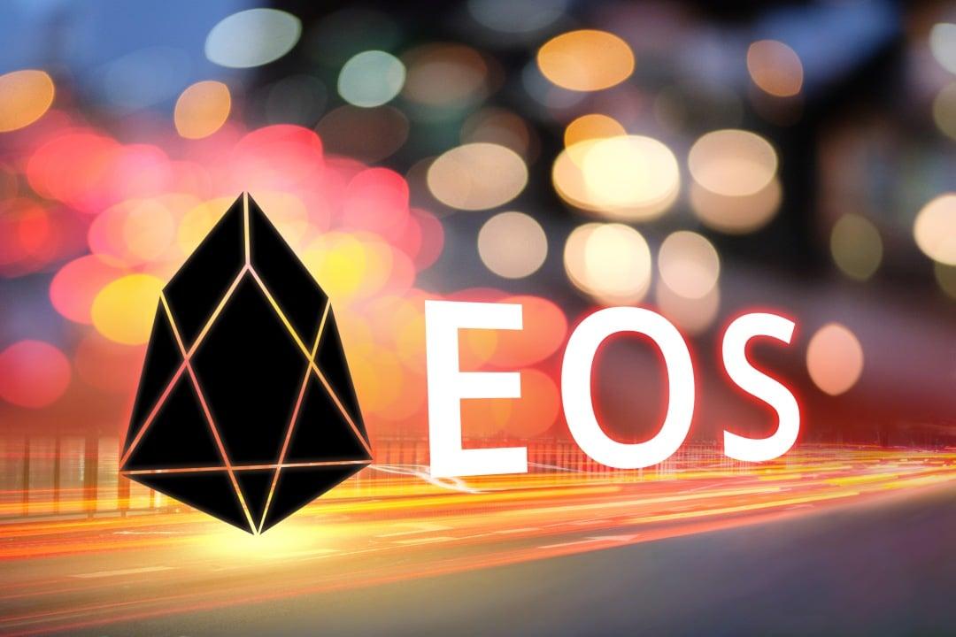 EOS: una proposta per un nuovo modello di governance