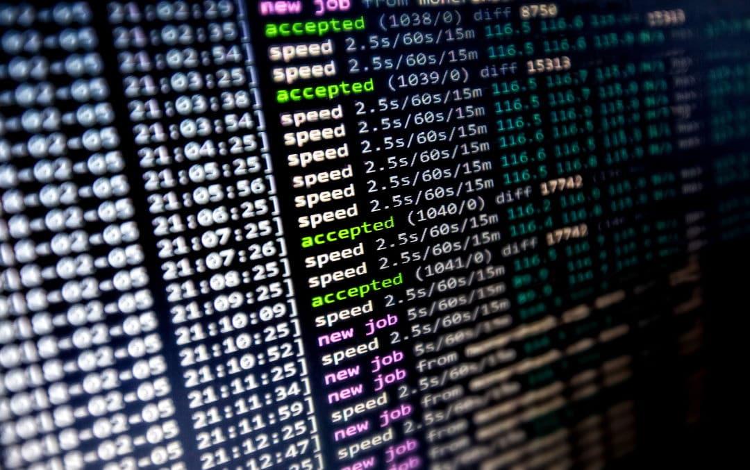 Avvenuto l'hard fork di Ravencoin (RVN): crolla l'hashrate della rete