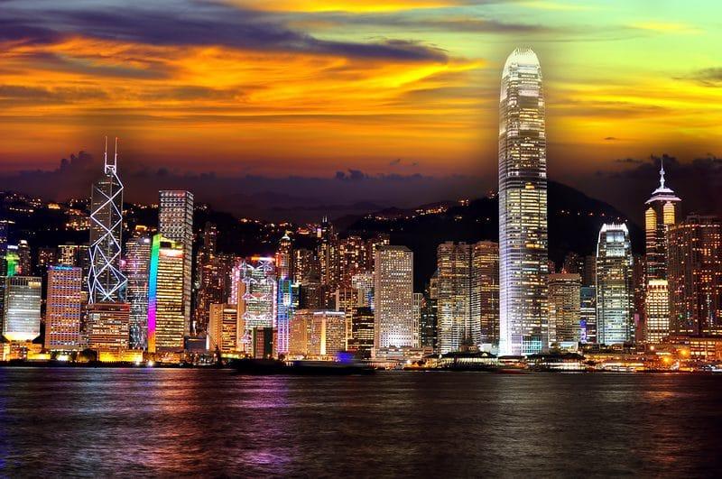 Hong Kong: finalizzata la regolamentazione crypto