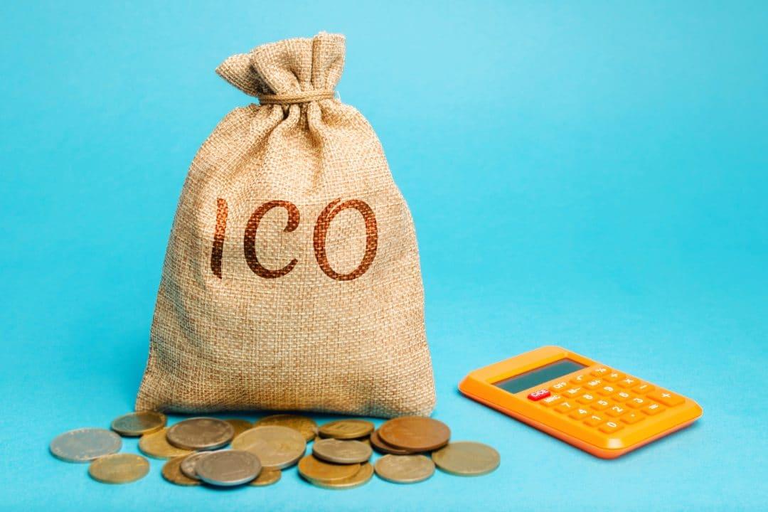 Le ICO in Svizzera vanno ancora forte