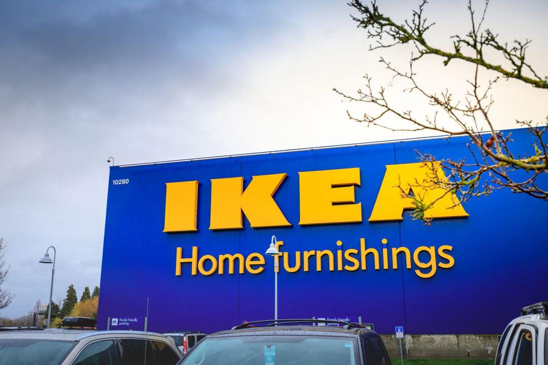 IKEA e Tradeshift usano Monerium per le transazioni