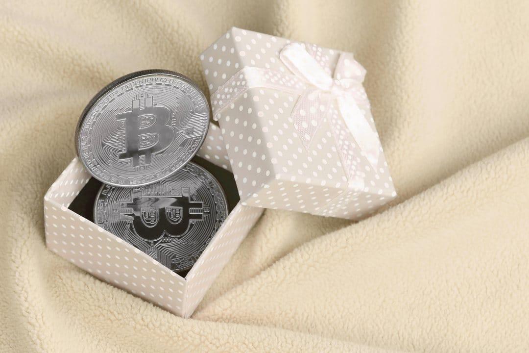 Jeff Garzik: perché regalare 15678 bitcoin?