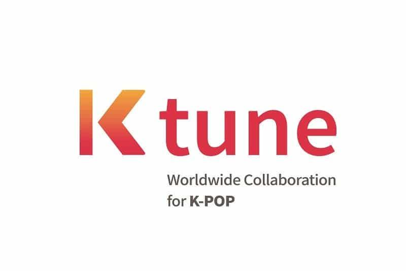 K-Tune: il conto alla rovescia per la ICO è iniziato
