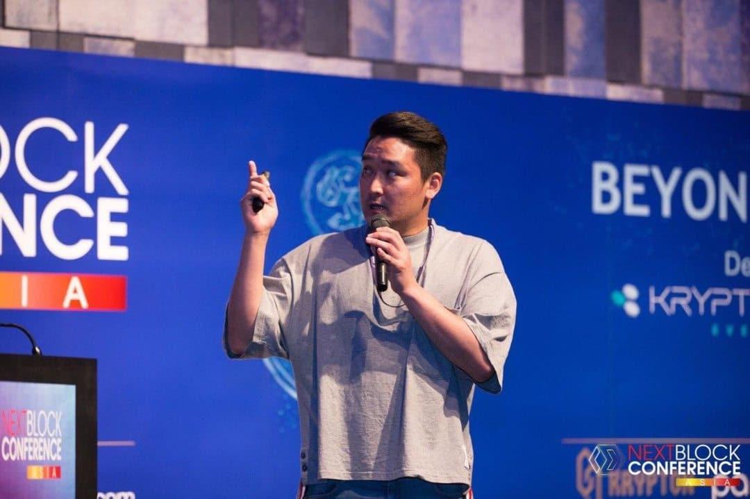 Le Fonti International: una puntata dedicata alla musica blockchain