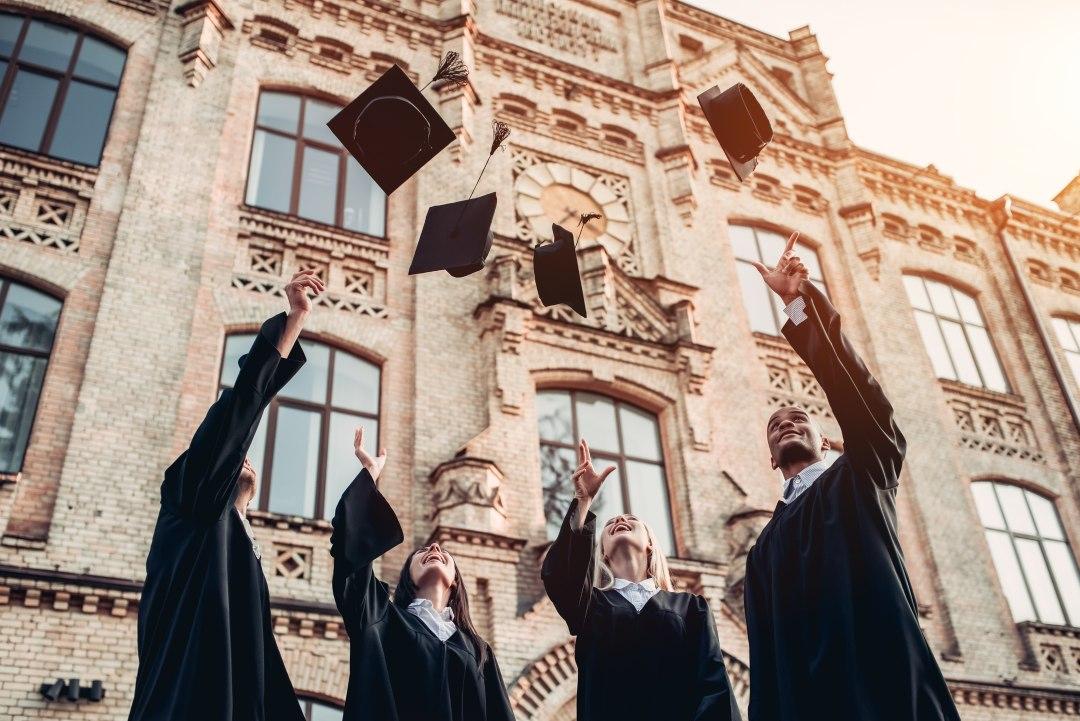 Libereka: una piattaforma blockchain al servizio degli studenti