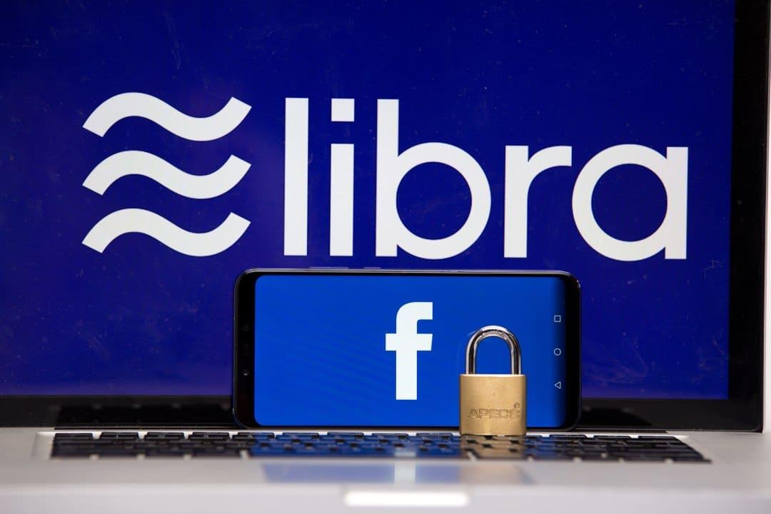 Facebook: il fork di Libra per farla diventare open source