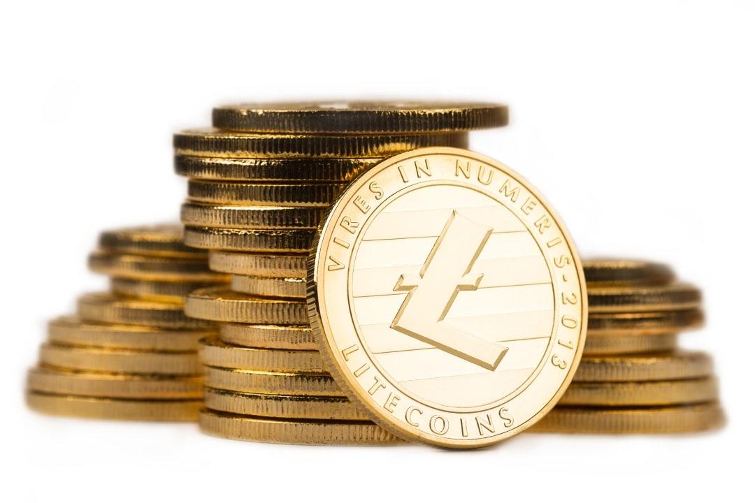 Litecoin introduce LiteWallet: il rebranding di LoafWallet