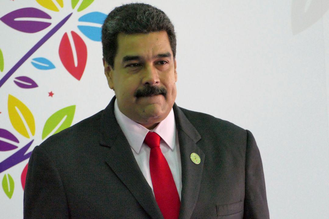 Il Venezuela vuole pagare il debito in criptovalute