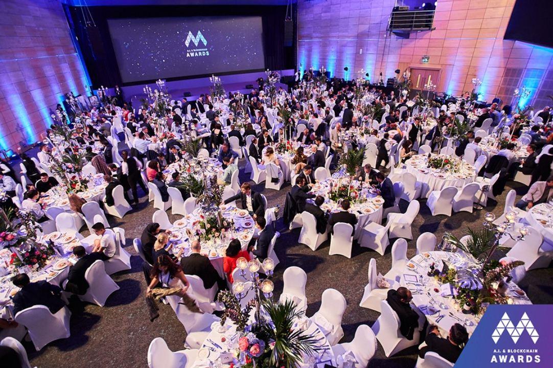 Annunciati i finalisti del Malta AIBC Awards