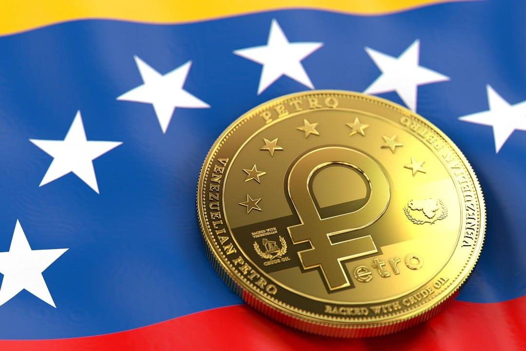 Petro: dal Venezuela news contrastanti sulla criptovaluta