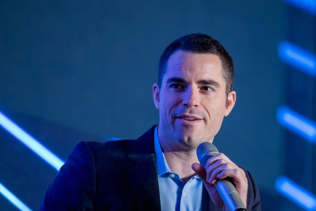 "Roger Ver, Bitcoin Cash: ""Adam Back non crede in LN"""