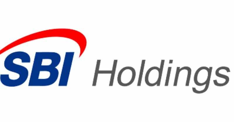 Giappone: SBI Holding pianifica l'adozione di XRP nel sud-est asiatico