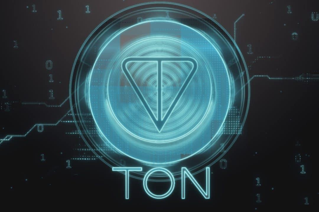 Telegram: arriva la guida per gli investitori di TON