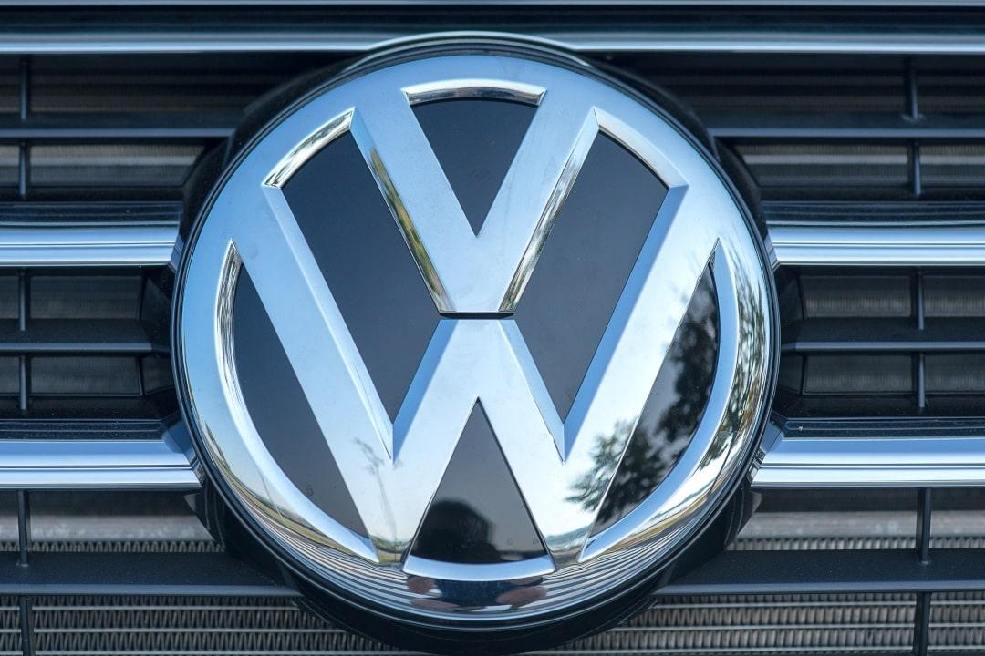 Volkswagen e la blockchain per un sistema di tracciamento di minerali