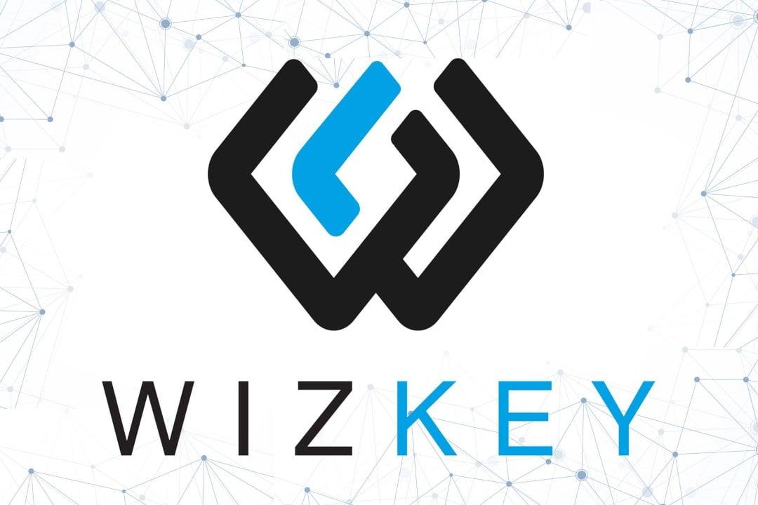 WizKey, la blockchain per la finanza strutturata