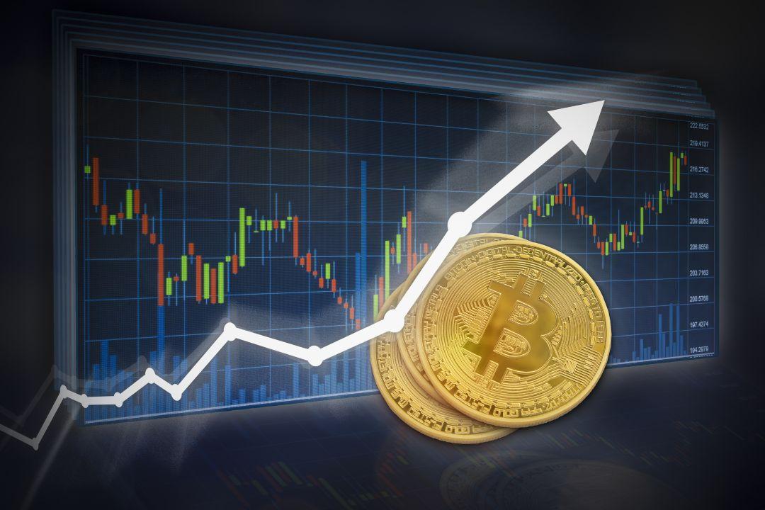 BayernLB Bank: bitcoin arriverà a $ 90.000