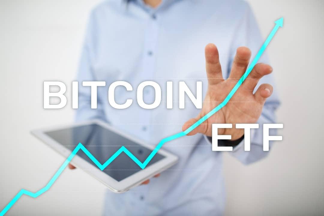 ETF su bitcoin: approvazione più vicina che mai