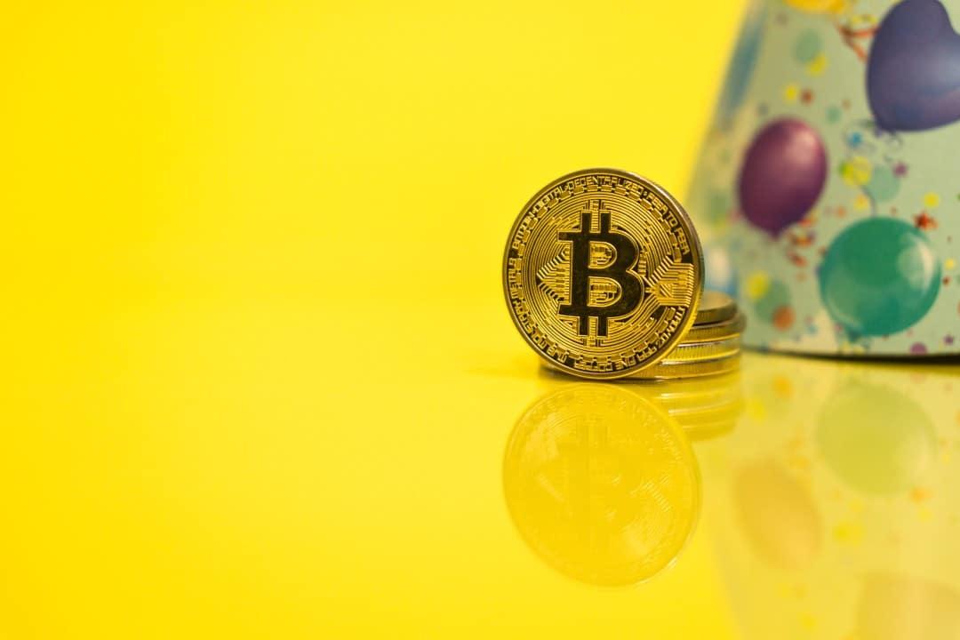Bitcoin: oggi l'anniversario del whitepaper