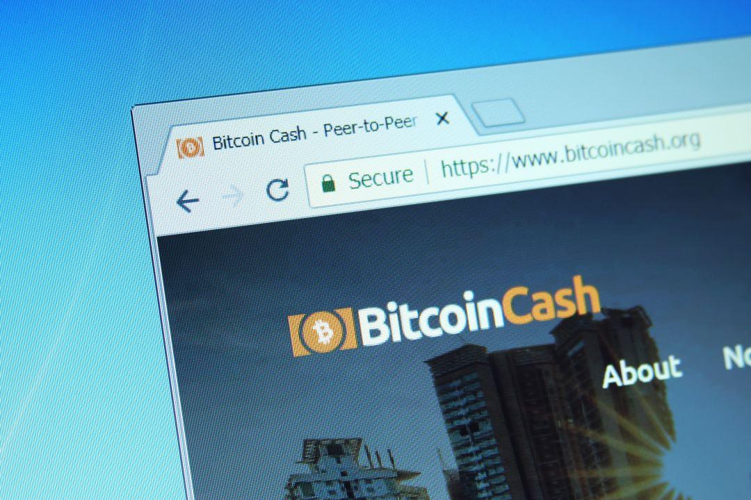 Bitcoin Cash: 21 blocchi minati in 1 ora. Che succede?