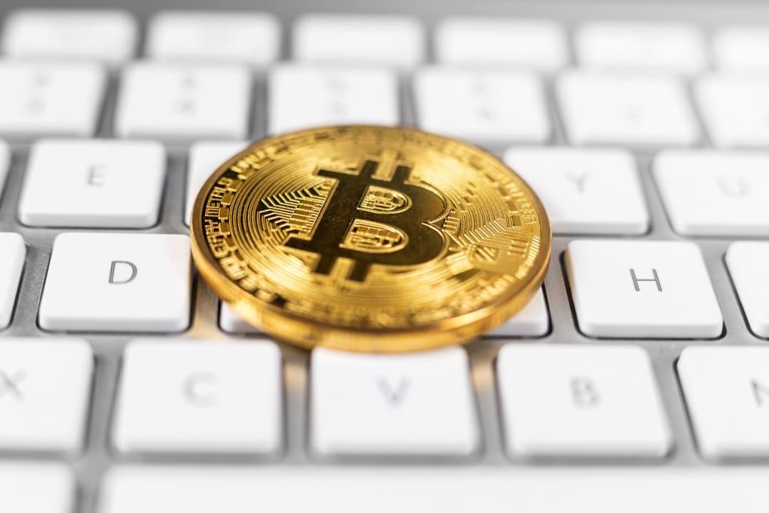 Ecommerce, in Italia si paga in bitcoin