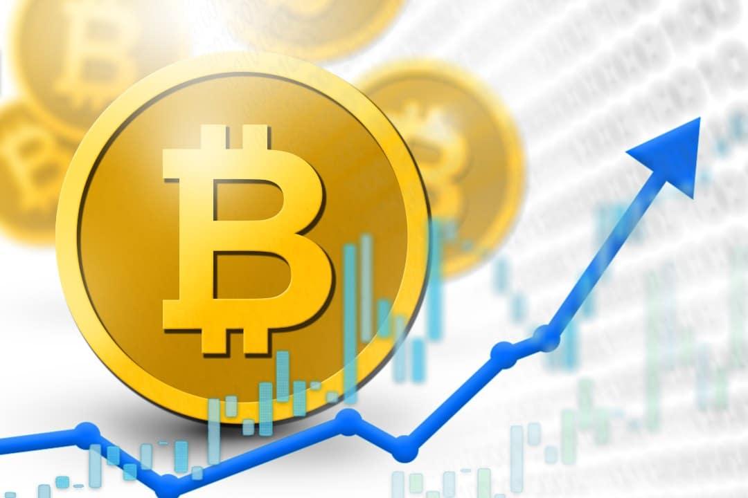 McAfee: Il prezzo di bitcoin a 2 milioni di dollari nel 2020