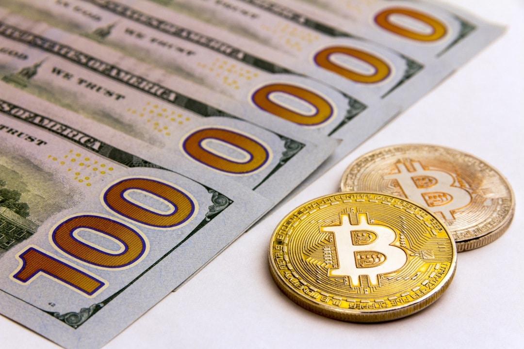 Prezzo Bitcoin a 1 milione. Che succederà?