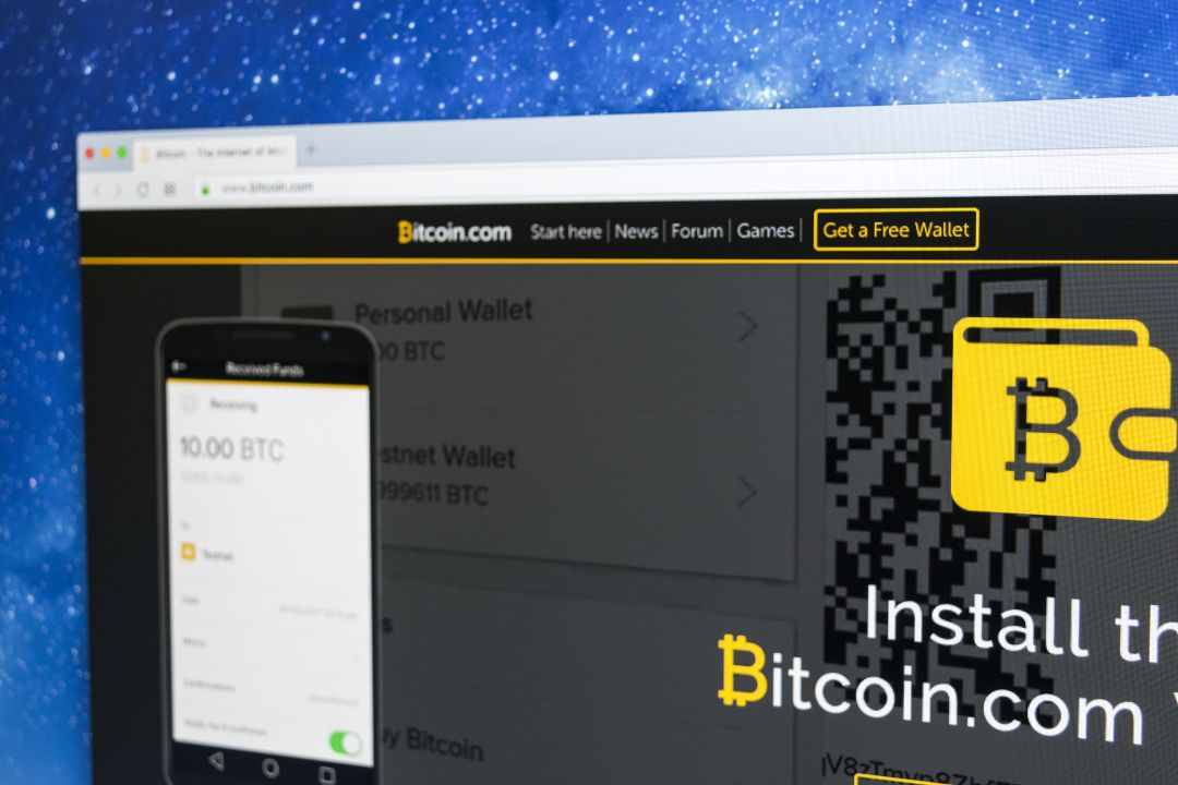 Bitcoin.com acquisisce O3 Labs