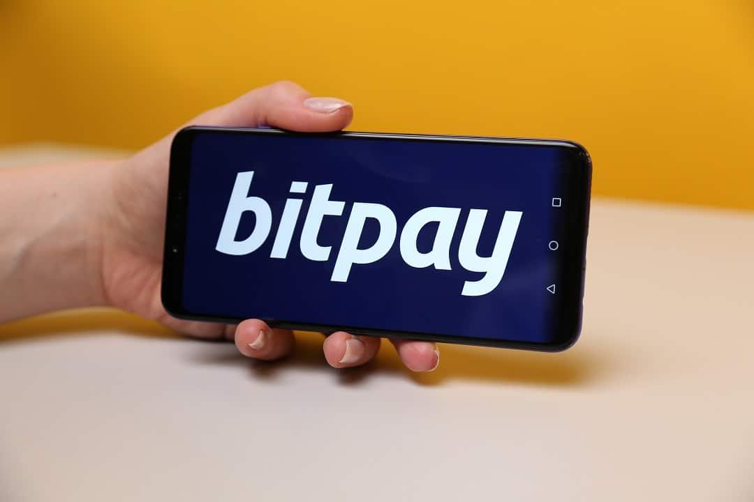 BitPay: entro fine anno arriverà l'integrazione con XRP