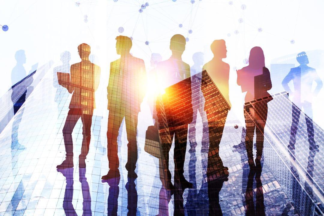 Le aziende blockchain hanno bisogno di personale