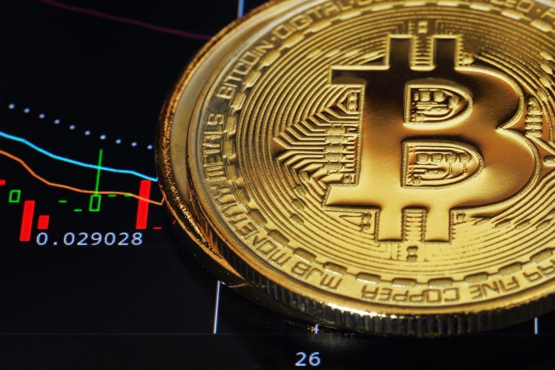Crypto in cerca di livelli di supporto