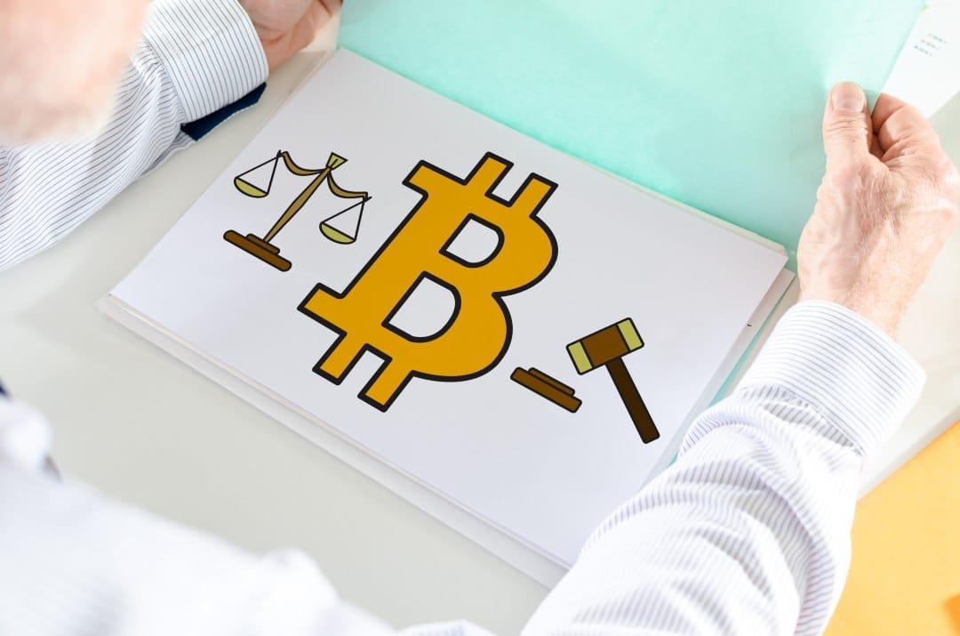 Come la regolamentazione finanziaria rende le criptovalute più attraenti