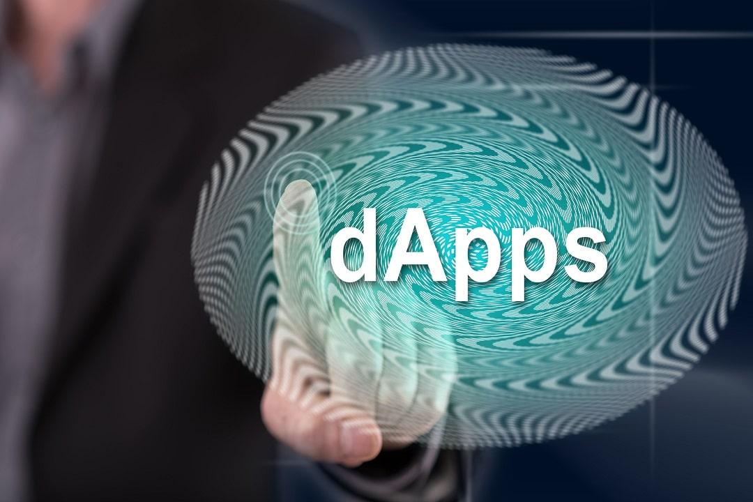 dApps: i 5 giochi blockchain più famosi