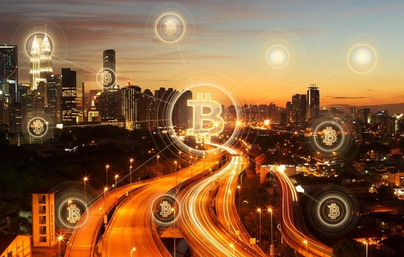 Quantum computer vs Blockchain: chi vince?