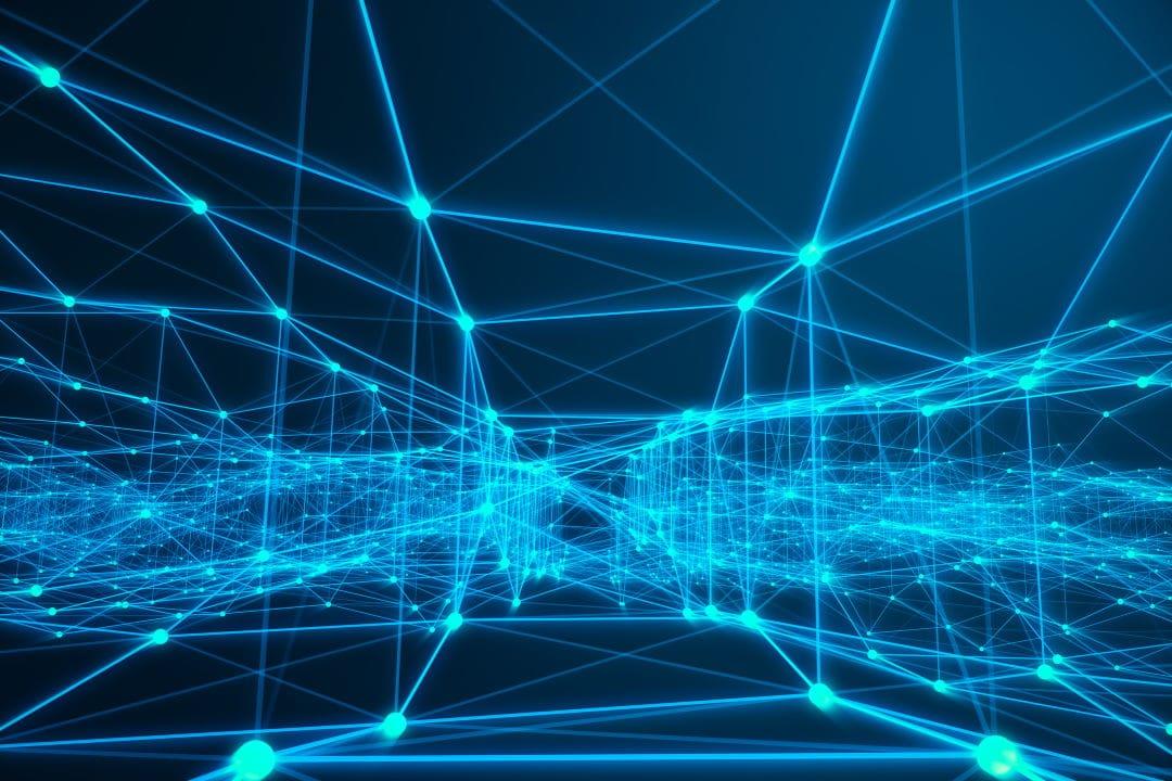 Ethereum: le fee del network calano sotto gli 0,1 dollari