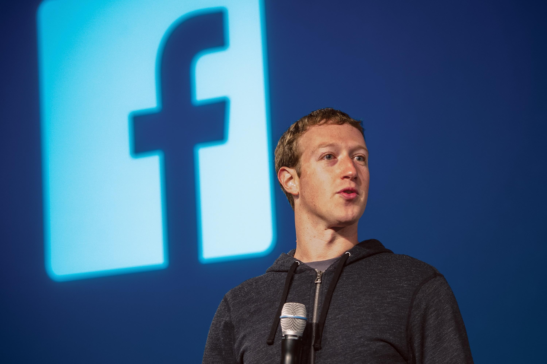Libra: Zuckerberg ascoltato in audizione al Congresso