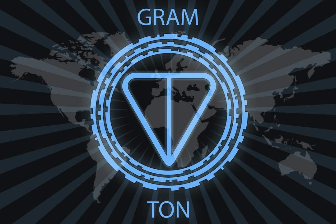 report gram