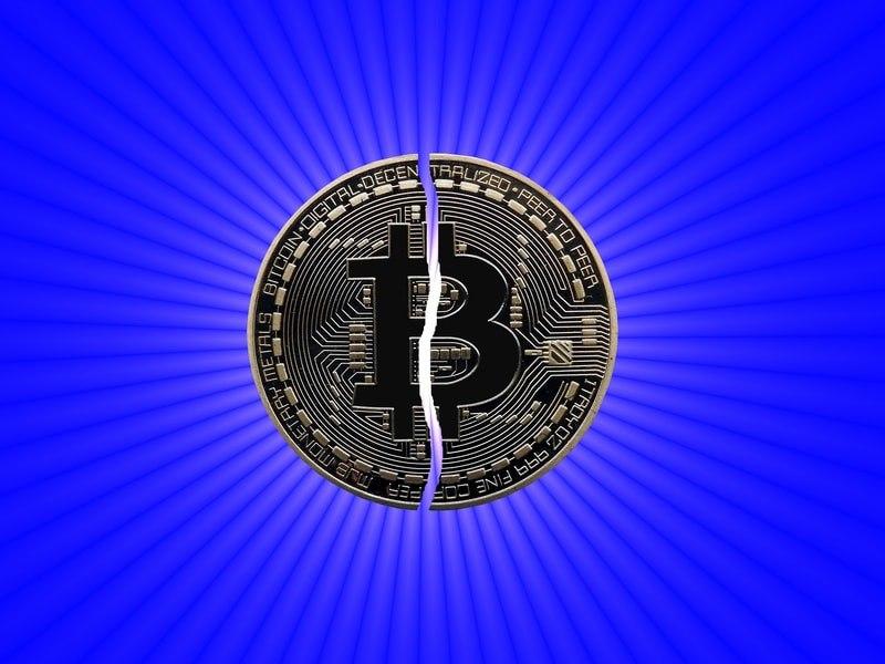 Qual è l'impatto dell'halving sul prezzo di bitcoin?