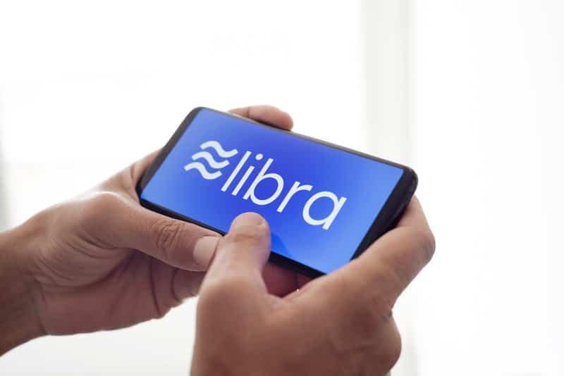 Secondo un economista francese Libra è uno schema Ponzi
