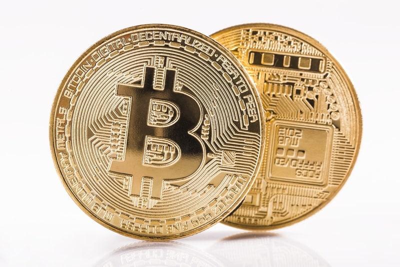 Opstart: il crowdfunding ora si paga in bitcoin