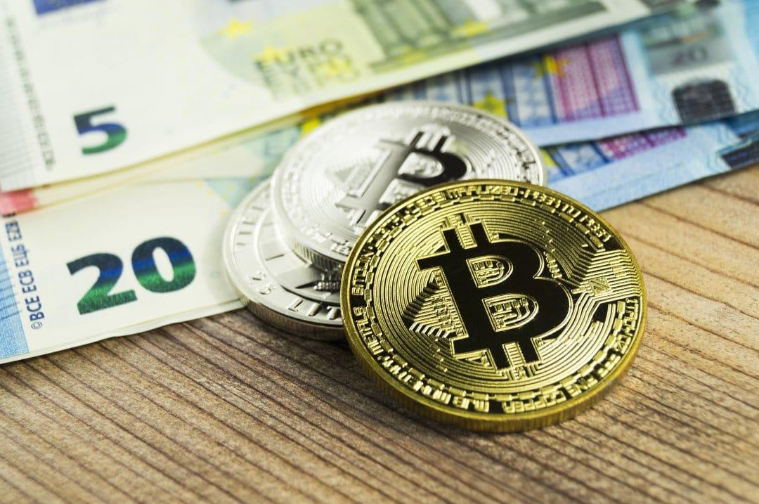 Italia: dove pagare con criptovalute?