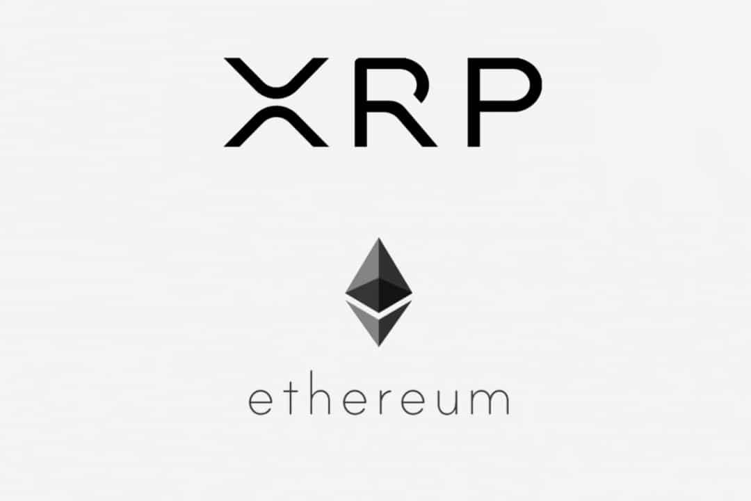 Cosa è meglio, Ripple o Ethereum?