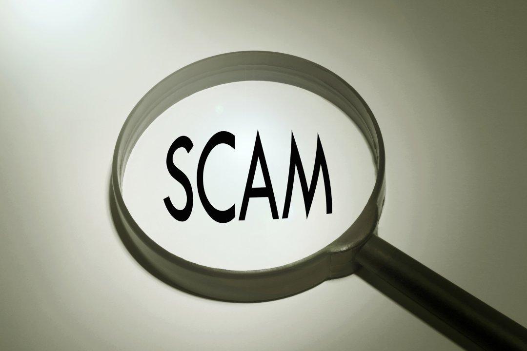 NBA: Isaac Austin coinvolto in un bitcoin scam