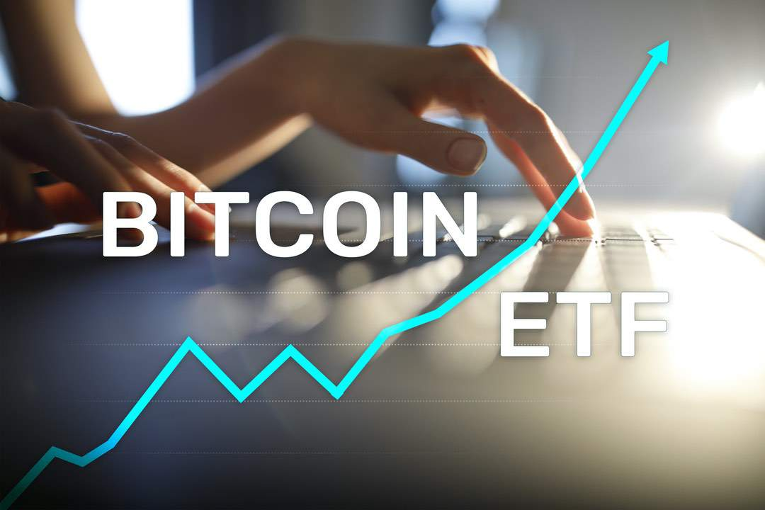 "La SEC ha preso una decisione: ""No all'ETF su Bitcoin di Bitwise"""