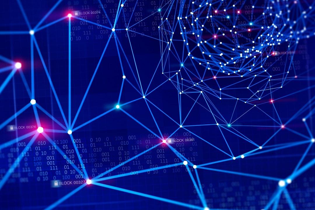 SingularityNET & TODA: partnership per sviluppare un'IA decentralizzata
