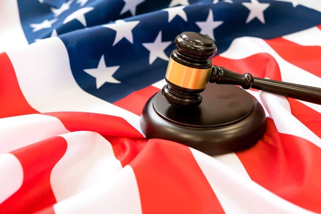 La difficile regolamentazione delle stablecoin negli USA